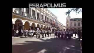 ESCUELA BASICA POLICIAL DE MUSICA.avi
