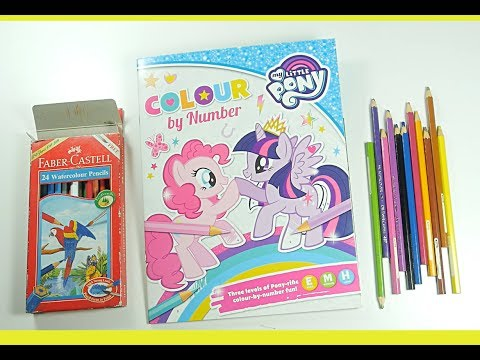 mlp activity book coloring for kids my little pony coloring pages