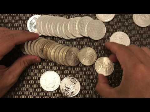Discussion: Estate Planning