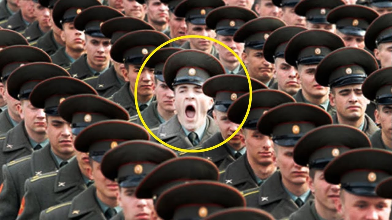 Most Perfectly Timed Photos Ever YouTube - 33 of the most perfectly timed photos ever taken