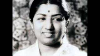 Zara tumne dekha to pyar agaya Film Jaltarang