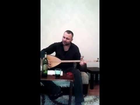 Mehmet Turan - Kör Olasıca