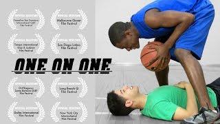 One On One (gay short film) [subtítulos en español]