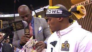 Best Moments of Super Bowl Week | NFL Network