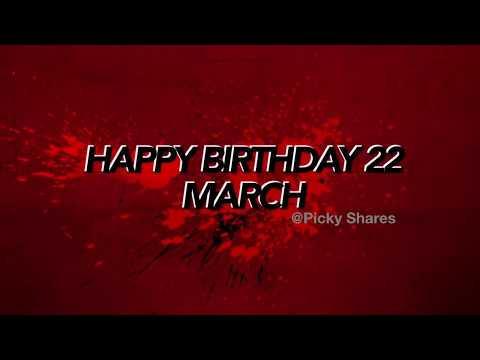 Permalink to Birthday Wishes For Boyfriend Romantic Video Download