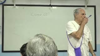 suraphet 4922 English Teaching Teacher John, USA. John 13 July 2018