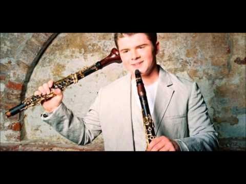 Julian Bliss   Louis spohr   clarinet concerto no  2