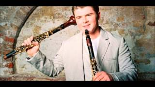 Julian Bliss   Louis spohr   clarinet concerto no  2