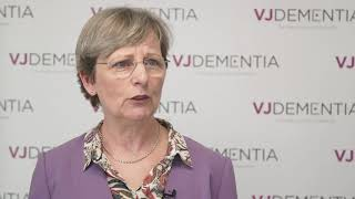 The importance of animal and cell models in dementia research