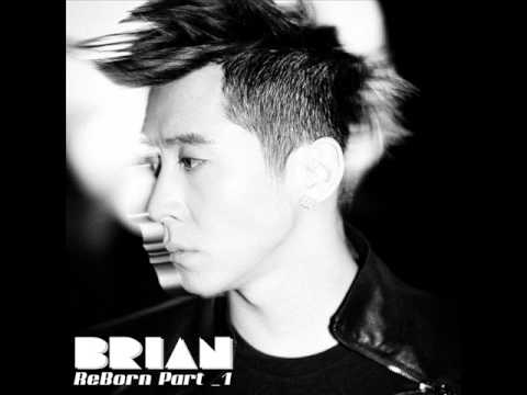 Brian Joo - 04. Let This Die (Extended Eng Ver.) (Feat. Flowsik From Aziatix)