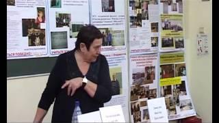 Как работать с учебными фильмами школы Шаталова
