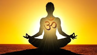 Om Chanting With New Style || 8D Surround Sound ||Meditation, Yoga,Spa,Study ,Deep Music