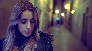 Dime quien ama de verdad - Beret - Cover by Xandra Garsem