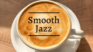 Cafe Music Lounge - Smooth Jazz Music For Relaxing Dinner