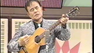 「おじゃまします」でおなじみ、南州太郎さんの「懐メロギター漫談」。...