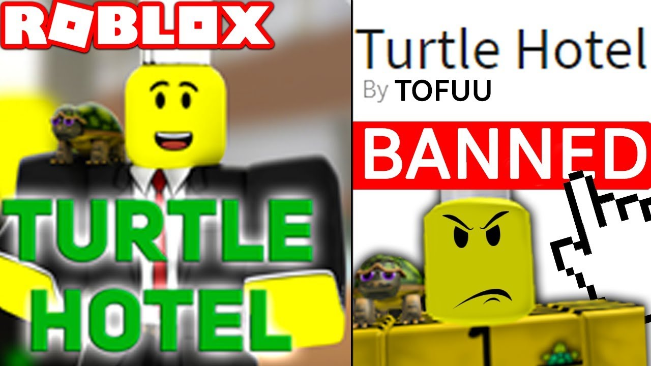Turtle Tofuu Shirt Roblox Team
