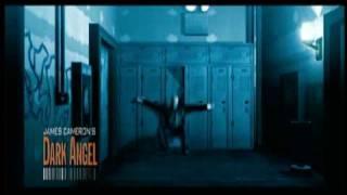 Game Trailer - James Cameron's Dark Angel HQ