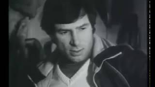 Валерий Харламов. Поколение победителей