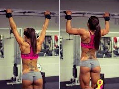 Bodyweight strength training for triathlon - YouTube