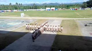 Video Fancy Drill of HISM in SARANGANI download MP3, 3GP, MP4, WEBM, AVI, FLV Desember 2017