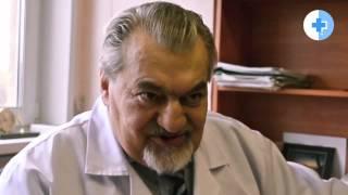 Стулин И. Д. В России потрясающие клиницисты, и то, что...