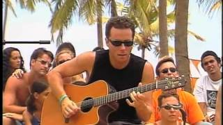 Baixar Titãs - Marvin (Patches) - Luau MTV 2002