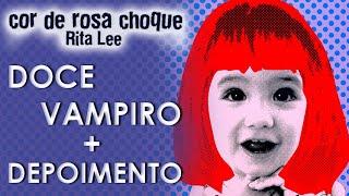 Play Doce Vampiro (Mau Mau Mix Ii)
