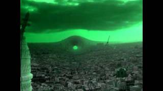 Enfer e Paradis Les Négresses Vertes