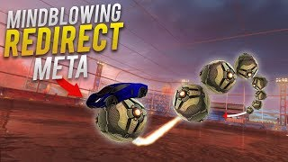 Rocket League Gamers Are Awesome #19 | BEST GOALS & SAVES MONTAGE