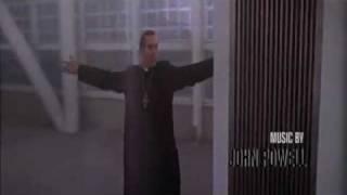 Nicolas Cage - Hallelujah Song