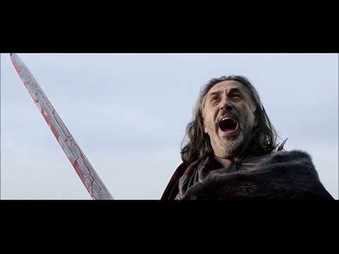 Ironclad: Battle For Blood (2014) - Coming Soon Trailer