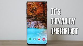 samsung-galaxy-s10-this-makes-it-the-perfect-smartphone