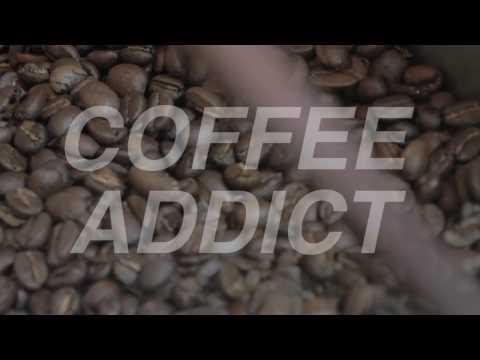 COFFEE ADDICT TOUR: OX cultural bike tour, Antigua, Guatemala.