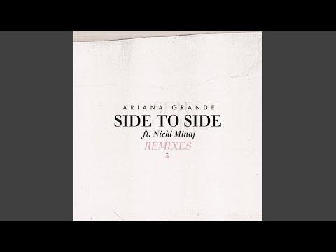 Side To Side (Slushii Remix)