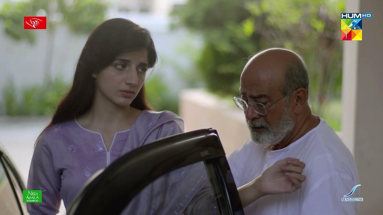 Mein Ne Yeh Faisla Soch Samajh Kar Keya hai.. | Best Moment | #QissaMeherbanoKa | #HUMTV Drama