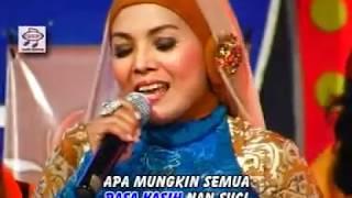 Yunita Ababiel - Perasaan Wanita (Official Music Video)