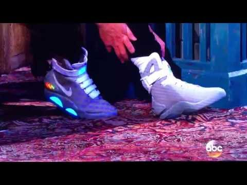 power-lace-nike-air-mag-is-real-and-worn-by-michael-j-fox