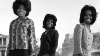 Martha & The Vandellas ~ LOVE (MAKES ME DO FOOLISH THINGS)