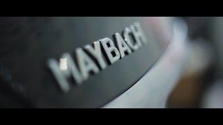 видео Антигравийная пленка или как сохранить новый автомобиль