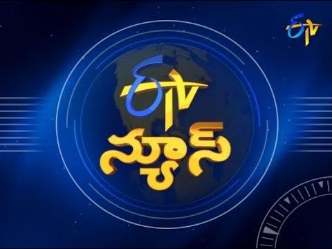 9 PM ETV Telugu News | 10 February 2018