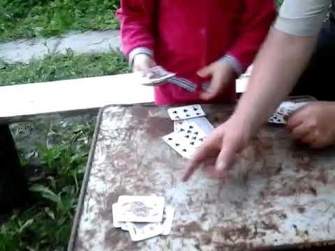 Кубики играть online