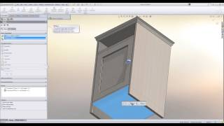 An Introduction To Configurations In Solidworks