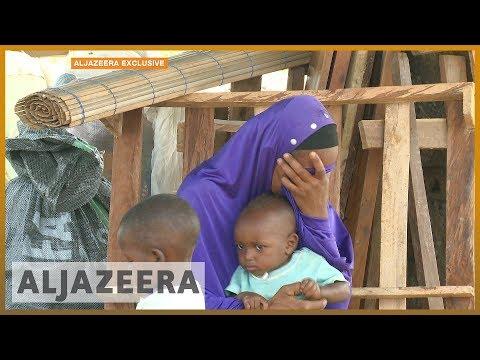 🇳🇬 Religious unrest key concern in run-up to Nigeria election   Al Jazeera English