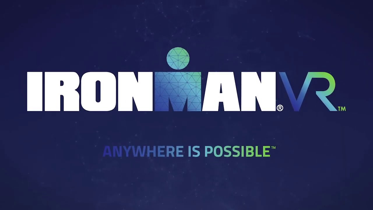 RECAP: HOKA ONE ONE IRONMAN VR 17 Women's Pro Challenge