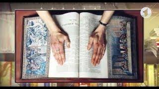 Утро. Lite / Подборка книг: коллекционные издания(, 2018-02-04T09:20:48.000Z)