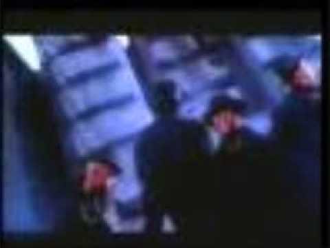 Subway ft 702 Hide n Seek