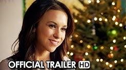 Christian Mingle Official Trailer (2014) HD