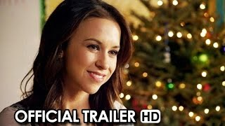 Christian Mingle Official Trailer (2014) HD