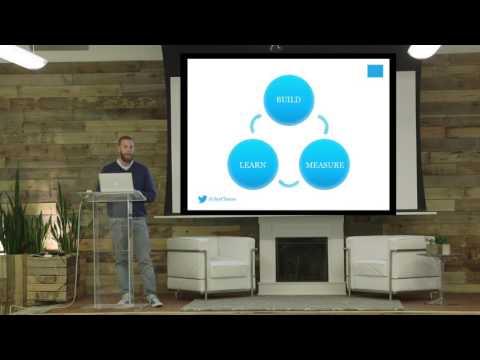 Product Management 101  |  Jay Clouse