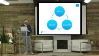 Product Management 101  |  Jay Clouse